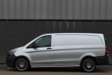 Mercedes-Benz Vito 111 CDI | Lang | SILVER LINE | Functional | All in-Prijs