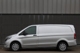 Mercedes-Benz Vito 114 CDI | Lang | All in-Prijs