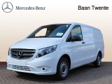 Mercedes-Benz Vito 114 CDI Lang GB