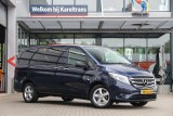 Mercedes-Benz Vito 116 CDI | Aut. | Lang | LED | Camera | Glaslook | Cruise | Orig. Navi | Airco |