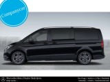 Mercedes-Benz Vito 114 CDI | Dubbele Cabine | Lang | Automaat | Navigatie | Climate Control | All i