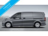 Mercedes-Benz Vito 114 CDI | Lang | Automaat | Navigatie | Climate Control | LED-Verlichting | All