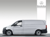 Mercedes-Benz Vito 116 CDI | Lang | Airconditioning | Navigatie | LED-Verlichting | All in-Prijs