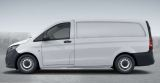 Mercedes-Benz Vito 114 CDI | Lang | Automaat | Navigatie | Airconditioning | All in-Prijs