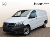 Mercedes-Benz Vito 116 CDI Lang GB, Navigatie, Camera, LED Intelligent Light
