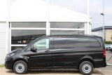 Mercedes-Benz Vito 116 CDI | | Automaat | Automatische Airconditioning | Cruise Control | Navigatie