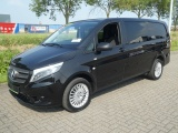 Mercedes-Benz Vito 119 CDI 4x4 led airco