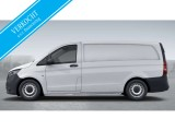 Mercedes-Benz Vito 114 CDI | Lang | Automaat | Audio & Navigatie | Airconditioning | Trekhaak | All