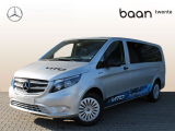 Mercedes-Benz Vito eVito Tourer L3 9 pers. 2-2-3 opstelling