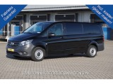 Mercedes-Benz Vito 116 CDI XL 9 Persoons Airco Navi Cruise Trekhaak Automaat!! NR. 563