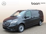 Mercedes-Benz Vito 114 CDI Lang GB Ambition Pack Automaat