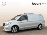 Mercedes-Benz Vito 114 CDI Lang | LED, Navi, Camera, Trekhaak 2.500 | Certified 12 maanden garantie