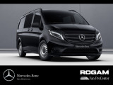 Mercedes-Benz Vito 114 Lang Dubbel Cabine  ac48465,- fiscale waarde!