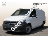 Mercedes-Benz Vito 114 CDI Lang GB Ambition line Automaat