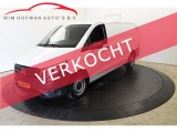 Mercedes-Benz Vito 135 Pk Lang Navi Camera Trekhaak Cruise