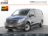 Mercedes-Benz Vito 116 CDI Lang 3-Zits Automaat | Trekhaak | Stoelverwarming | Cruise & Climate Con