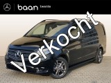 Mercedes-Benz Vito 114 CDI Lang DC Comfort Plus I DISTRONIC
