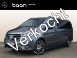 Mercedes-Benz Vito 114 CDI Lang DC POWER EDITION I DISTRONIC I LED