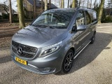 Mercedes-Benz Vito 114 CDI Lang DC Comfort Business Ambition LED