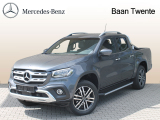 Mercedes-Benz X-Klasse X 250 d 4-Matic Progressive Power Automaat