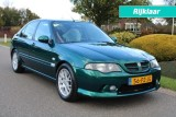 MG ZS 120 1.8i 117pk Goodwood Sedan ai