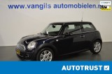 Mini Mini 1.6 Cooper D Business Line