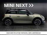 Mini Mini 2.0 Cooper S Chili Serious Business