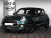 Mini Mini 3-deurs Business