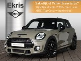 Mini Mini 3-deurs Aut. John Cooper Works Trim + Serious Business
