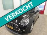 Mini Mini Cooper 1.5 Pepper Business Line