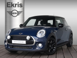 Mini Mini 3-deurs Aut. JCW Interieur + Serious Business - Hebbeding Deals