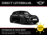 Mini Mini 1.5 Cooper JCW Business Plus
