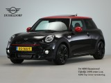 Mini Mini 3-deurs Knightbridge Edition John Cooper Works Trim
