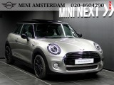 Mini Mini 1.5 Cooper Chili Business Plus 3-deurs