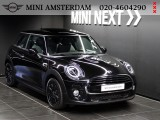 Mini Mini 1.5 Cooper Chili Business Plus