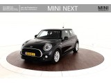 Mini Mini 1.5 Cooper | Connected | Automaat | LED
