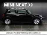 Mini Mini 1.5 Cooper Business