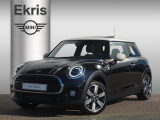 Mini Mini 3-deurs Aut. 60 Years Edition