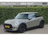 Mini Mini 1.5 Cooper | Chili | Business Plus | Automaat | LED | Comfort Access