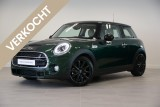 Mini Mini 2.0 Cooper S Chili Aut.