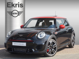 Mini Mini John Cooper Works Aut. Chili + Serious Business