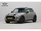 Mini Mini Cooper 3drs Business Navigatie