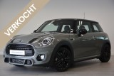 Mini Mini 1.5 Cooper John Cooper Works Trim Business Plus
