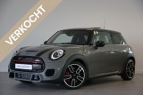 Mini Mini 2.0 John Cooper Works Chili Serious Business Aut.