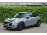 Mini Mini 2.0 Cooper S | MINI Connected | 17"