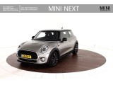 Mini Mini 1.5 Cooper | Te bezichtigen op afspraak | Chili | Serious Business Harman/Kardon