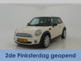 Mini Mini 1.6 COOPER BUSINESS LINE