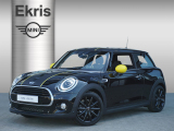 Mini Mini 3-deurs Chili + Serious Business + Automaat