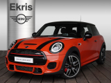 Mini Mini John Cooper Works Chili + Serious Business + Dynamic Damper  - Hebbeding Deals