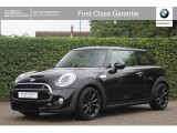 Mini Mini 2.0 Cooper S | JCW | Head-Up | Camera | Connected XL | Adaptive Cruise | Dynamic